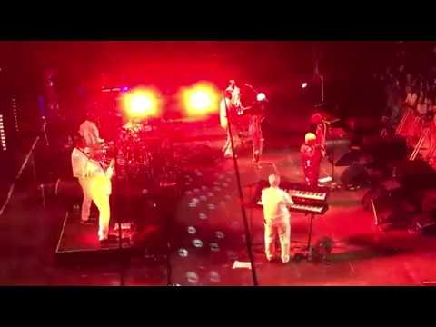 get-lucky-(daft-punk-cover)---chic-&-nile-rodgers-live-–-berlin-2018
