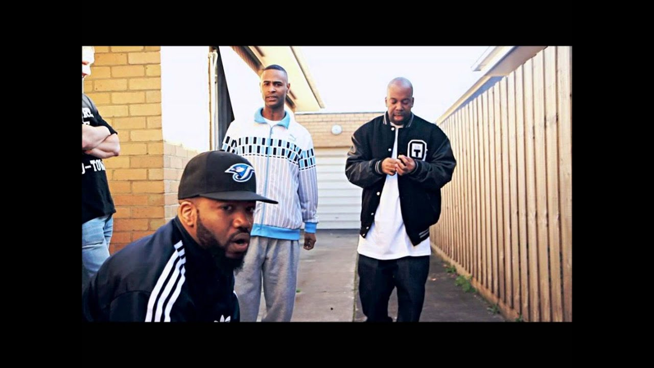 Kastro (Outlawz) - Life Lessons (feat Chair Krazy)