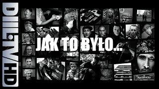 Hemp Gru - Jak To Było... feat. Plankton (prod. Vienio) (audio) [DIIL.TV]