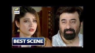| BEST SCENE | Dil Mom Ka Diya Episode 10 | #NeelamMuneer
