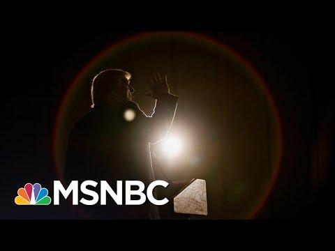 Candidates Clash Over Donald Trump's Praise Of Vladimir Putin | Morning Joe | MSNBC