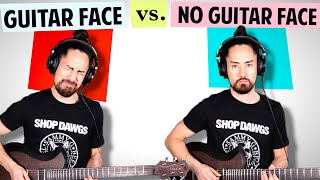 3 Incredibly Pointless Guitar Experiments