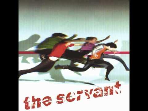 Music video The Servant - Devil