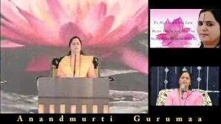 Hindi Bhajan | Guru Bhajan | Taaron Mein Chandra Samaan Ho