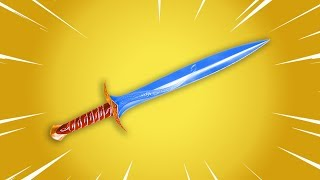 sword-melee-weapon-in-fortnite