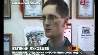 шаринг нтв + Кардшаринг шаринг спутниковое тв(, 2013-12-07T12:54:19.000Z)