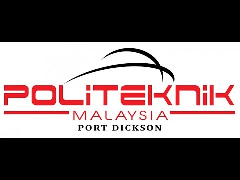 Video Korporat Politeknik Port Dickson 2017