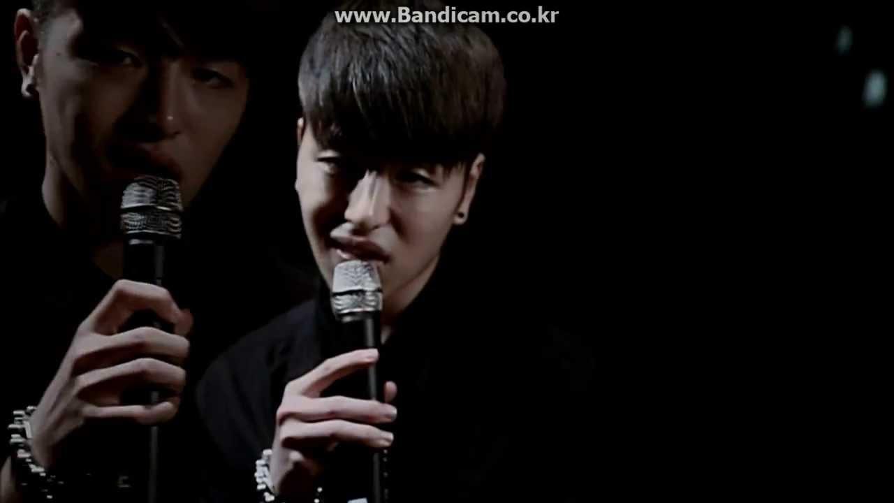 Youtube Taeyang Wedding Dress Mv 109