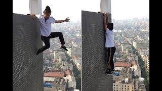 Category Wu Yongning Death Video Jpclip Net Video