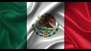 Power & Revolution | Mexico Livestream