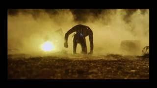 Max Steel Full Film Download Here