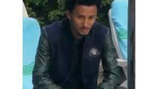 Dawit Tsige meleyayet mote new (Tilahun Gessesse's song)