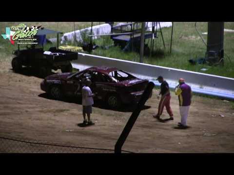 Ecostocks | Gator Motorplex | 8-5-17