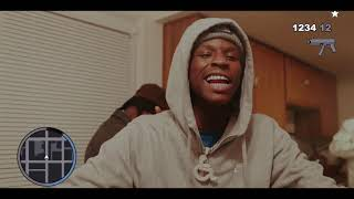 Quando Rondo - How'd I Make It [Official Music Video]