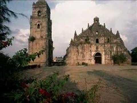 EYE REPUBLIC Ophthalmology - Medical Tourism Philippines