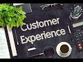 Worst Customer Experience  | Importance of Customer experience