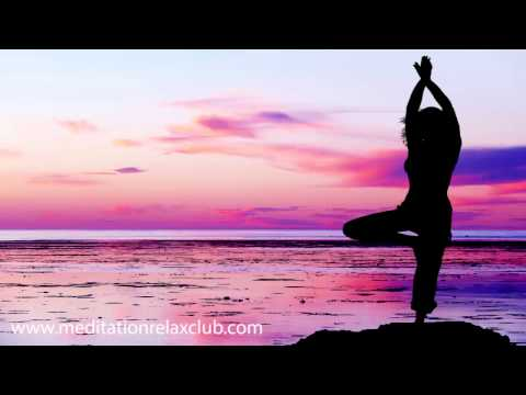 Qi Gong Music for Qigong Exercises with Relax Music and Meditation
