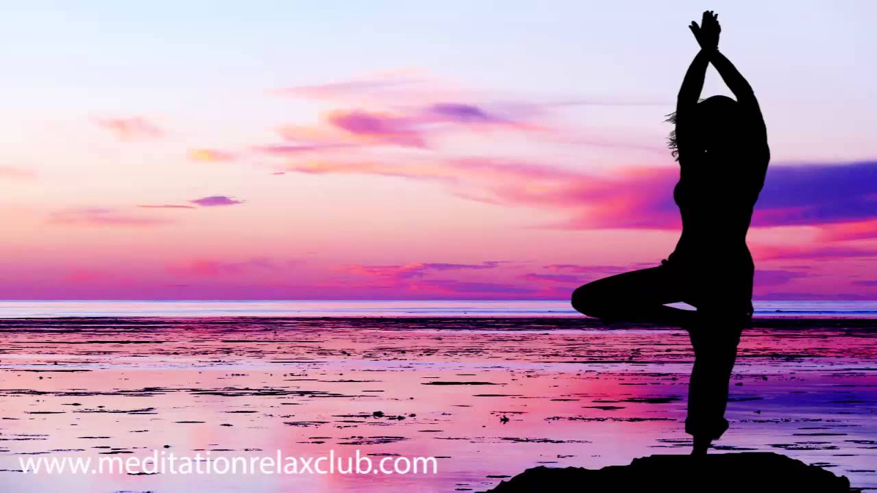 musique relaxation qi gong