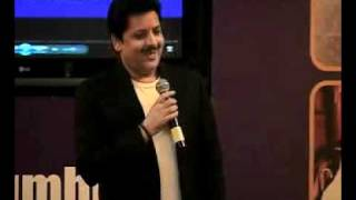 Mohammed Rafi Academy Part 5 - Rakesh Roshan, Udit Narayan & Anandji speak thumbnail