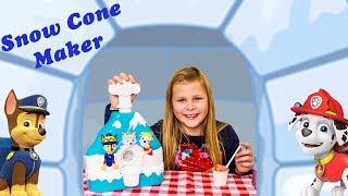paw-patrol-snow-cone-whats-cooking-in-the-assistant-igloo-kitchen