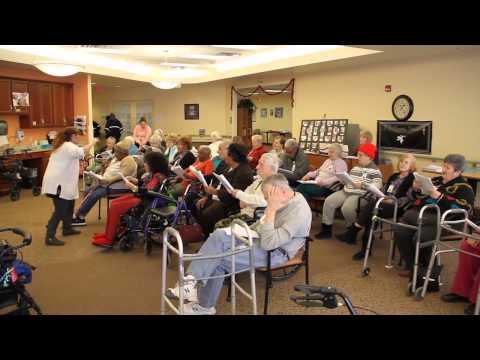 Lutheran SeniorLife   LIFE Beaver County