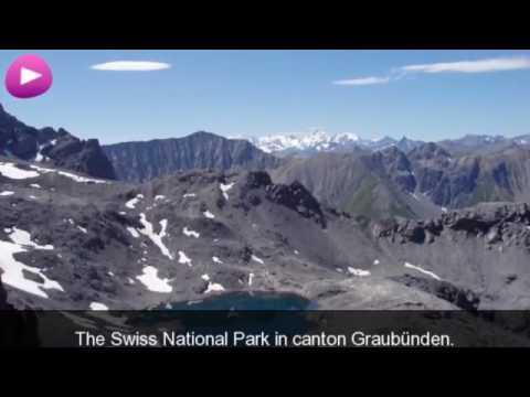 Switzerland Wikipedia travel guide video. Created by Stupeflix.com