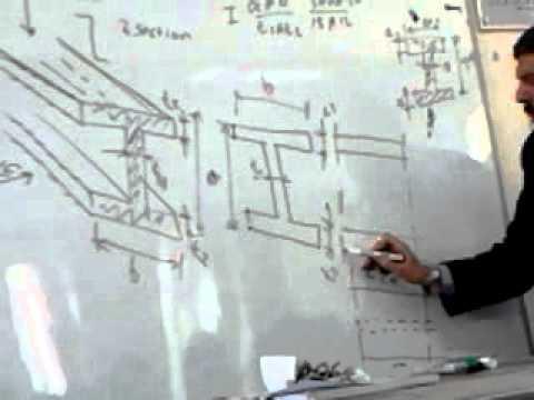 drawing steel shoubra faculty of engineering.
