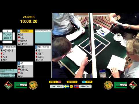 2016ECC BBO3-CR[O-RR7] SKALMAN vs HEIMDAL