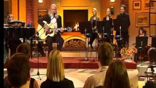 Andrzej Sikorowski - Moje kobiety (koncert Zacisza Gwiazd)