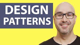Miniature catégorie - Design Patterns in Plain English