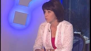 Наталия Мизинина, гендиректор Фонда капитального ремонта многоквартирных домов в Амурской ...