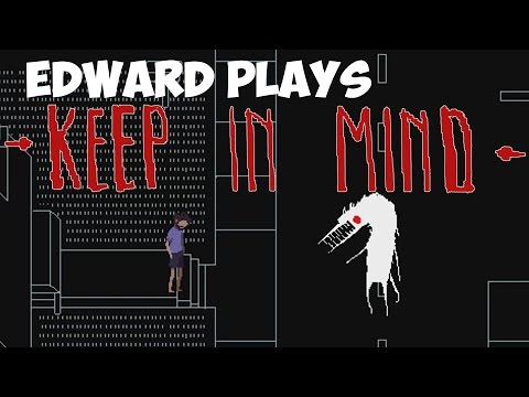 Let's Play Keep in Mind | MY MANY VOICES