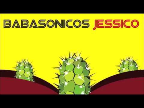 babasonicos toxica