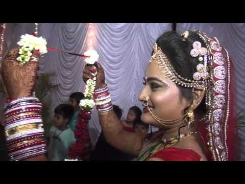 Prachi Wedding Disc 3   Chapter 1