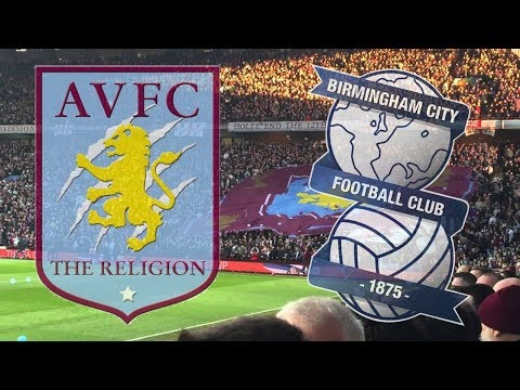 The City Is Ours! | Blues 2-0 Win Match Reaction