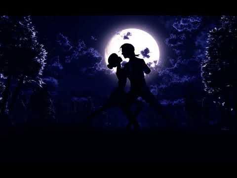 Dancing in the Moonlight Ringtone