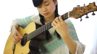 Kanaho Official Web Site :http://www.kanaho.com/ kanaho Facebook Fa...
