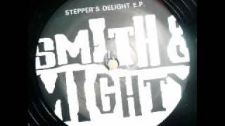 Smith & Mighty - Killa