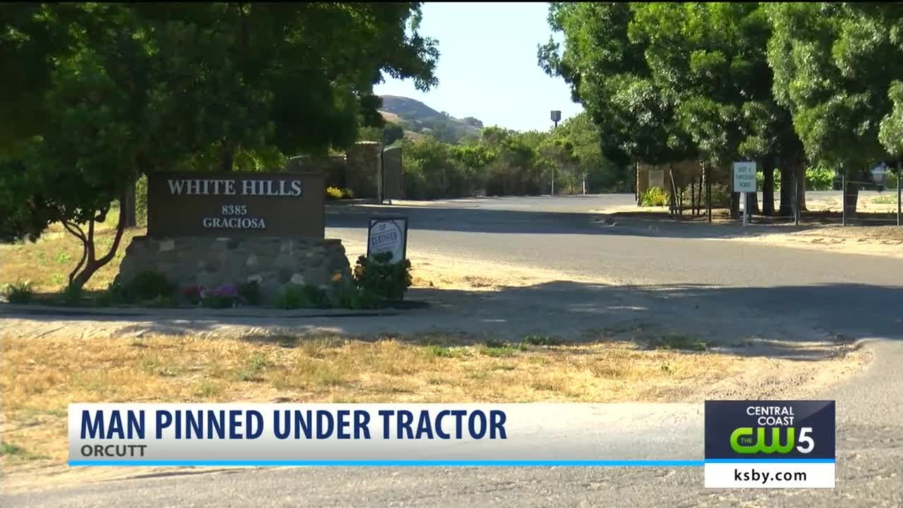 one-person-injured-in-tractor-accident-at-santa-barbara-county-vineyard