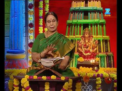 Gopuram - Episode 1714 - May 03, 2017 - Best Scene
