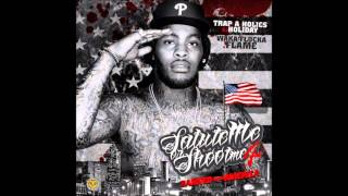 Watch Waka Flocka Flame 24 Hours video