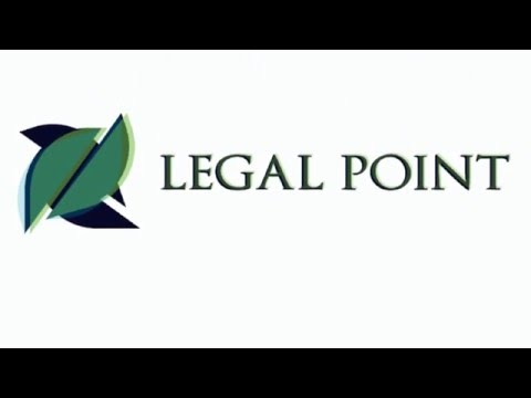 Legal Point Media:  Innovative. Creative. Influential. Digitize your legal brand NOW!