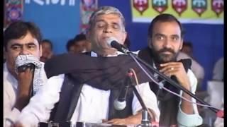 Narendra Modi અમેરિકા ગયા....|| Harsurbhai…