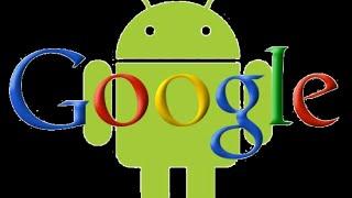 Как создать аккаунт Google(В этом видео я вам расскажу как создать аккаунт гугл. P.S Аккаунт я удалил., 2015-03-18T17:29:43.000Z)