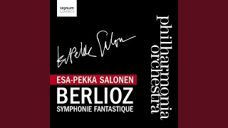 Symphonie Fantastique - Marche au supplice: Allegretto non troppo
