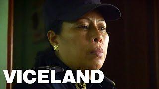 The Violent Machismo Culture in El Salvador: WOMAN (Exclusive)