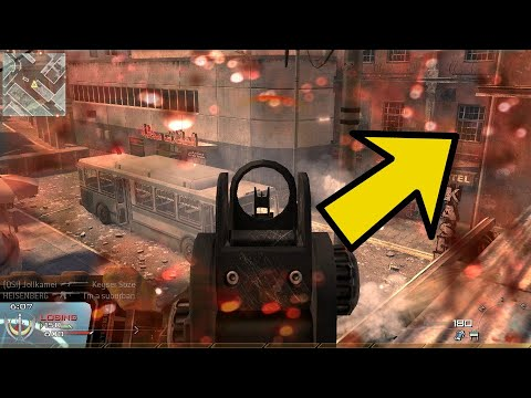 10 Most Bizarre Gaming Features We Just Accept