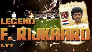 Kênh LTT | Review Frank Rijkaard WL - FIFA Online 3