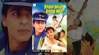 Kabhi Haan Kabhi Naa | Now Available in HD