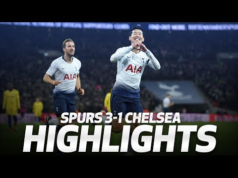 sonny's-wonder-goal!-highlights-|-spurs-3-1-chelsea